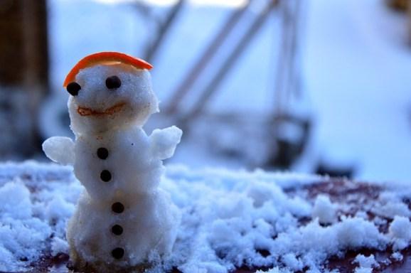 snowman-628566_640
