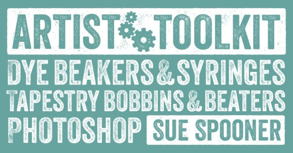 toolkit_SS