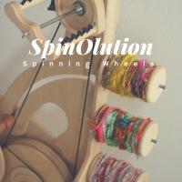 Spinolution