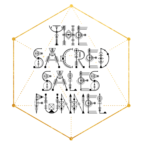 instagram sales funnel