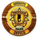 Piscataquis County Sheriff