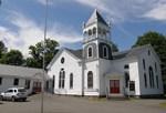 Brownville Community Church