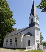 LaGrange Community Baptist Church