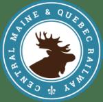 Central Maine & Quebec Railway