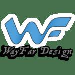 WayFar Design