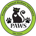 Penquis Animal Welfare Sanctuary