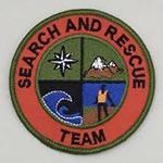 Piscataquis County Search & Rescue