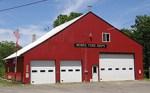 Sebec Fire Department
