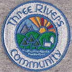 Three Rivers Community of Maine