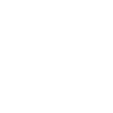 ranch_logo_footer