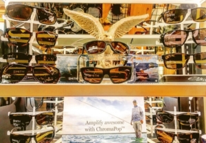 Smith ChomaPop Optics - TRR Outfitters