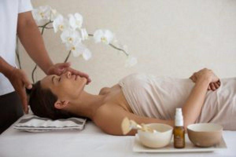 karma-rhytm-massage