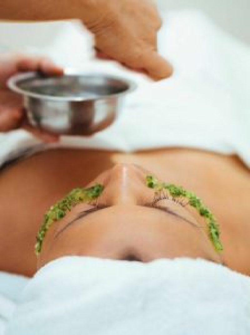 best-spring-spa