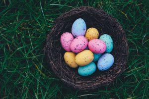 Alila-Seminyak-Easter