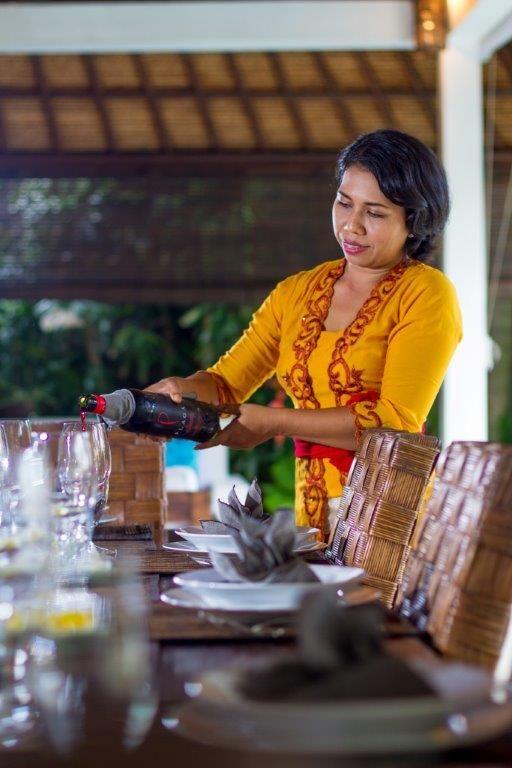 Semara_Andari_Bali Villas