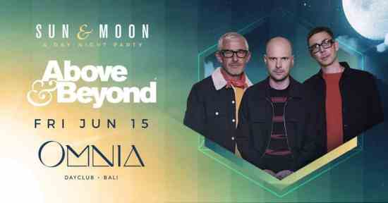 Omnia 15 June