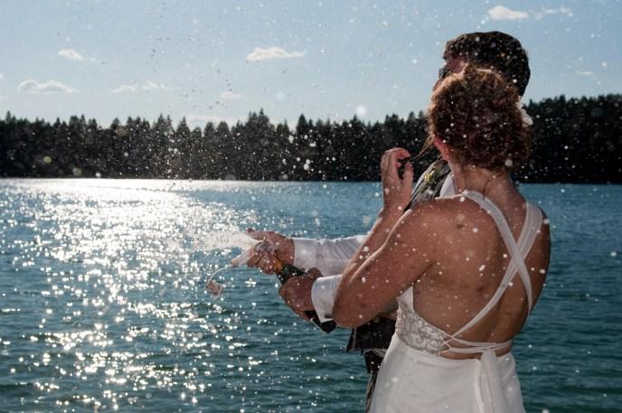 Three Strands Wedding Design Swift Current wedding Month-Of Coordination