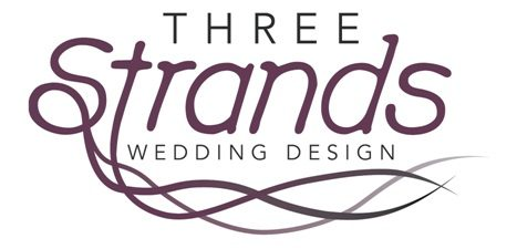 Three Strands Wedding Design in Swift Current, SK