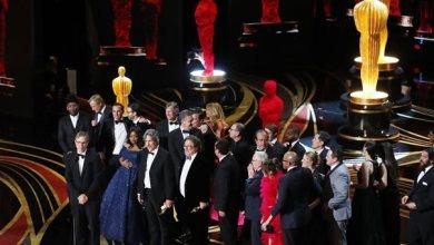 OSCARS 2019: Καλύτερη ταινία της χρονιάς το «Πράσινο Βιβλίο»