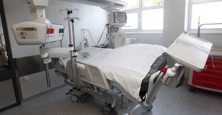 Στους 74 οι νεκροί από τη γρίπη
