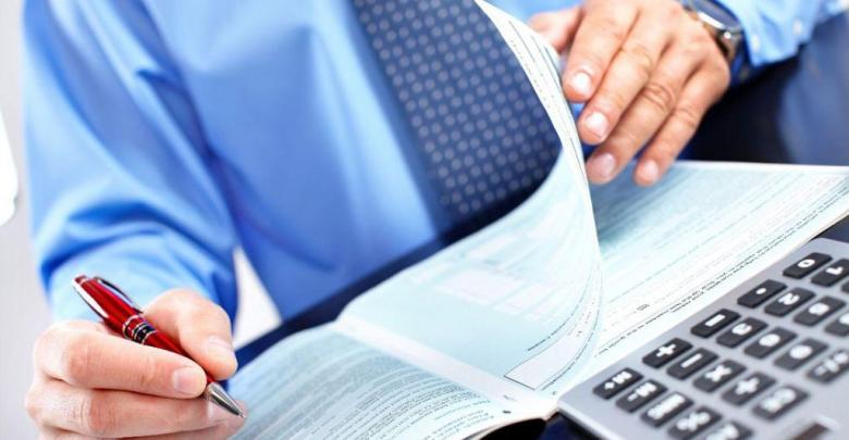 Φορολογικές δηλώσεις: Πώς θα αποφύγετε τις παγίδες