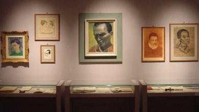 Το Μουσείο Καζατζάκη ταξιδεύει στην Ελευσίνα