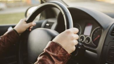 Τι προβλέπει το σχέδιο νόμου για τα διπλώματα οδήγησης