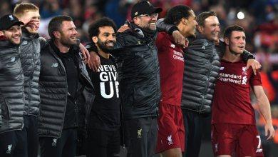 Photo of 4-0 η Λίβερπουλ την Μπαρτσελόνα και επική πρόκριση στον τελικό (video)