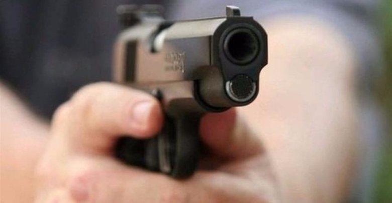 Πυροβόλησαν άνδρα μέσα στο ΙΧ του στο Χαϊδάρι
