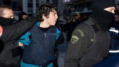 Photo of Αποφυλακίστηκε ο Νίκος Ρωμανός