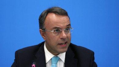 Photo of Σταϊκούρας: Θα διαπραγματευτούμε νέους δημοσιονομικούς στόχους για το 2021