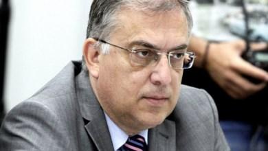 Photo of Χρηματοδότηση σε πληγέντες δήμους Χαλκιδικής ανακοίνωσε ο Τάκης Θεοδωρικάκος