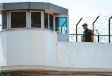 Photo of Σε παλιά βάση του ΝΑΤΟ στον Ασπρόπυργο μεταφέρονται οι φυλακές Κορυδαλλού