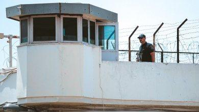 Photo of Άμεση αντίδραση του Δήμου Ασπροπύργου στα σχέδια του Υπουργείου Δημοσίας Τάξης για τις φυλακές