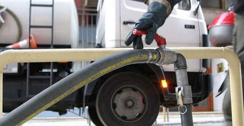 Στο 1,02 ευρώ το λίτρο αναμένεται να κινηθεί το πετρέλαιο θέρμανσης