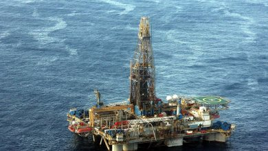 Photo of Φυσικό αέριο: Ενδείξεις για ελληνικό σούπερ κοίτασμα 280 δισ. κυβικών μέτρων