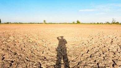 Η κλιματική αλλαγή θα καθορίσει την υγεία των παιδιών που γεννιούνται σήμερα