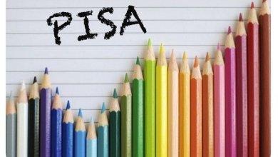 Photo of Χαμηλές οι επιδόσεις των ελλήνων μαθητών στη διεθνή εκπαιδευτική αξιολόγηση PISA