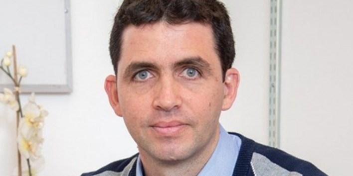 Τις 10 καλύτερες συμβουλές για τον κορωνοϊό δίνει Έλληνας καθηγητής του MIT