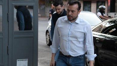 Συνεδριάζει εκτάκτως το πολιτικό συμβούλιο του ΣΥΡΙΖΑ