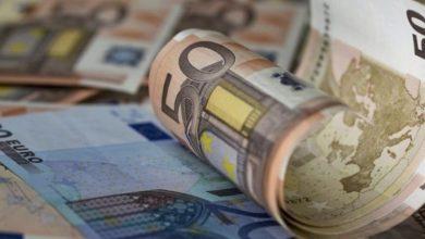 Photo of Μέτρα 1,4 δισ. ευρώ για 1 εκατ. μισθωτούς τους μήνες Οκτώβριο, Νοέμβριο και Δεκέμβριο