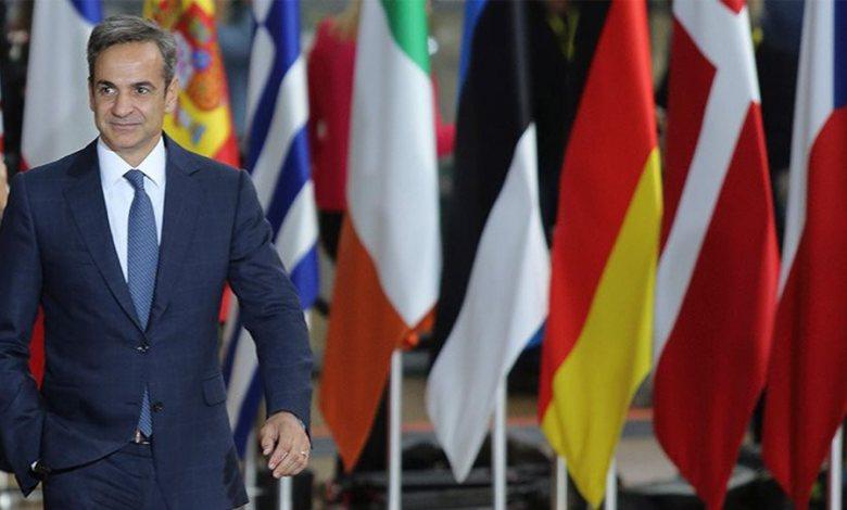 Σκληρό πόκερ στις Βρυξέλλες για το Ταμείο Ανάπτυξης