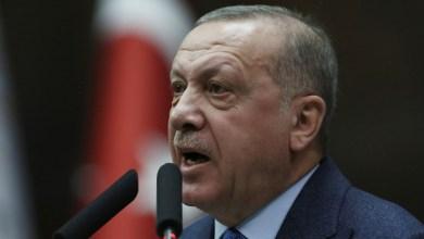 Photo of Ερντογάν: Ο Μωάμεθ ο Πορθητής ήταν «ήταν ηγέτης και των Ορθόδοξων»