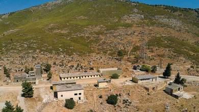 Photo of Η μετακόμιση του Κορυδαλλού στον Ασπρόπυργο