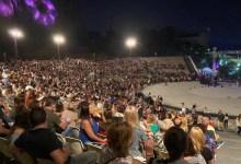 Αττική: Τέλος σε θέατρα και συναυλίες για 15 ημέρες