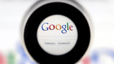 Αναζητήσεις Google: Ο Τσιόδρας, η τηλεκπαίδευση και ο viral καφές