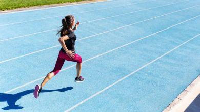 ο Δήμος Ασπροπύργου στηρίζει την κυβερνητική καμπάνια «Ο Αθλητισμός στο Προσκήνιο»