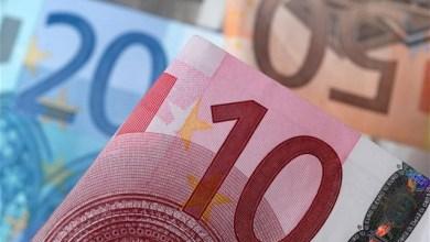 Εβδομάδα πληρωμών απο υπουργείο Εργασίας, e-ΕΦΚΑ και ΟΑΕΔ