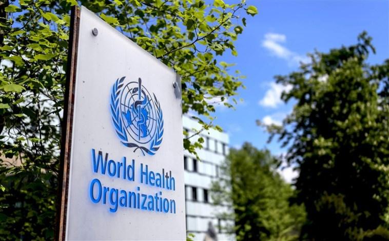 ΠΟΥ: Αργεί ακόμη το τέλος της πανδημίας