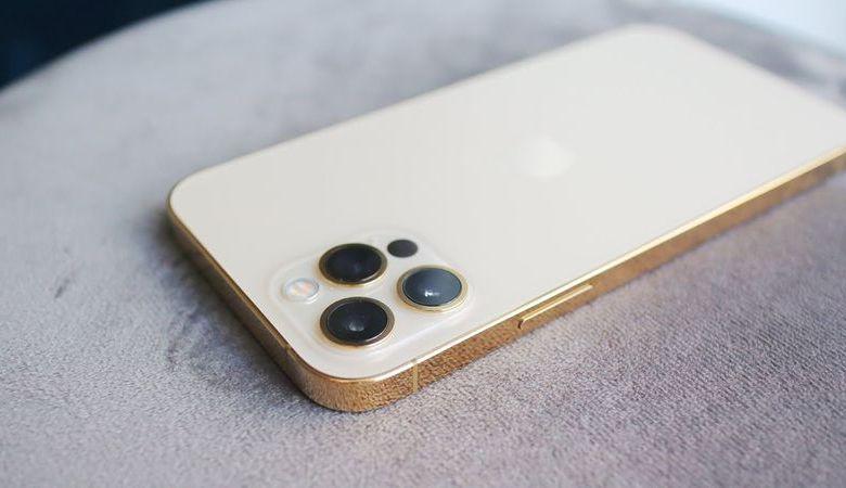 Μειωμένες επιδόσεις στα iPhone 11 και 12 μετά την τελευταία ενημέρωση